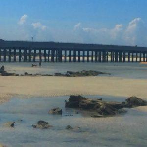 Crescent Beach, Florida