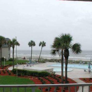 Surf Club Ocean View