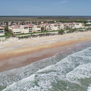 Vilano Beach condos for sale