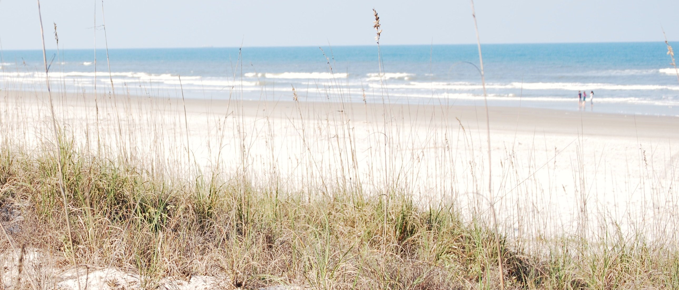 Homes For Sale Treasure Beach St Augustine Fl
