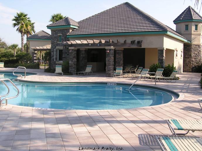 Anastasia Dunes Homes for sale St. Augustine Beach