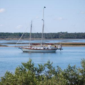 Treasure Beach Florida