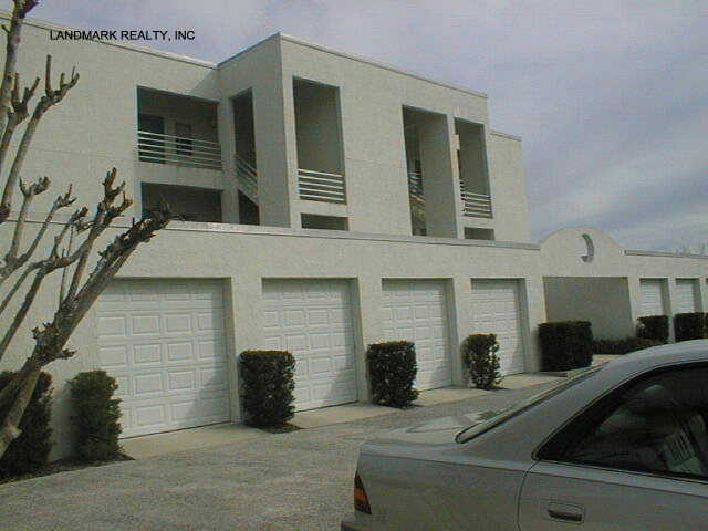 Inlet Place Condo For Sale