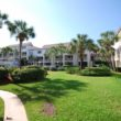 Best buys on Fourwinds  condos