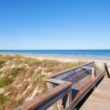 St Augustine Condos for sale