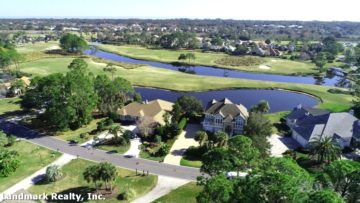 Marsh Creek Homes For Sale