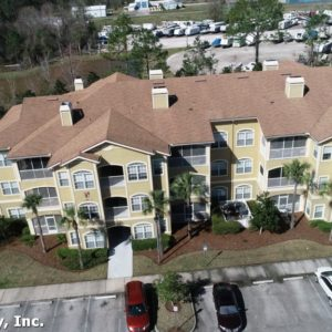 Old Town Villages Condo