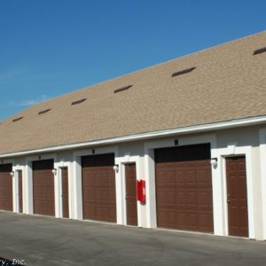 anastasia-garages