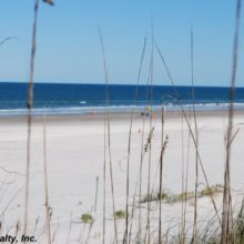 Butlers Beach Florida
