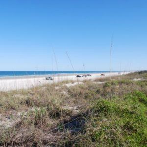 bButlers Beach Florida