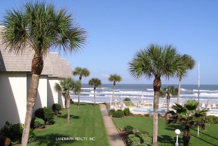 Crescent Beach Fl Address