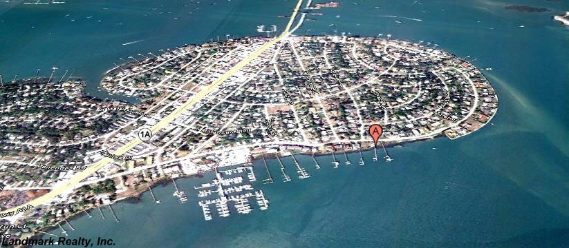 Davis Shores St. Augustine