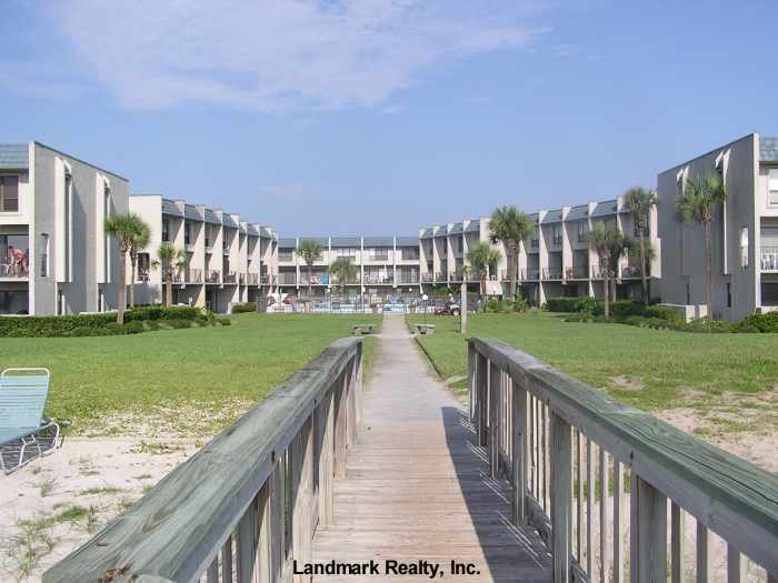 Pier Point South Condo For Sale