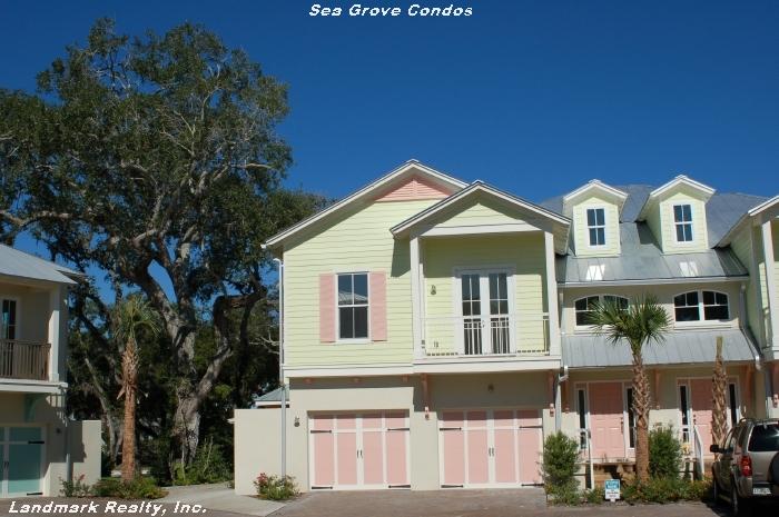Land For Sale St Augustine Beach Florida