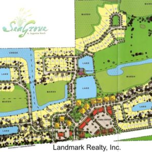 seagrove-siteplan