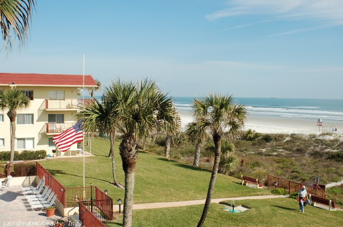 St Augustine Sea Colony Homes For Sale