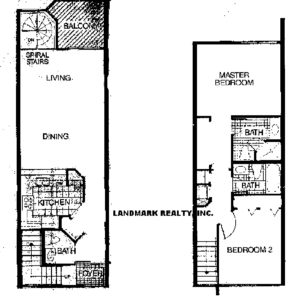 spyglass-floorplan