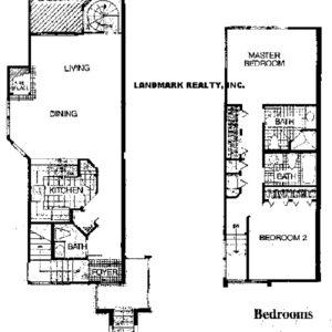 spyglass-floorplan2