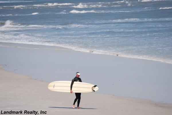 Atlantic Beach St Augustine Beach Homes For Sale