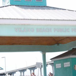vilano-beach [3]