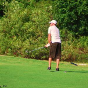 St Augustine golf homes