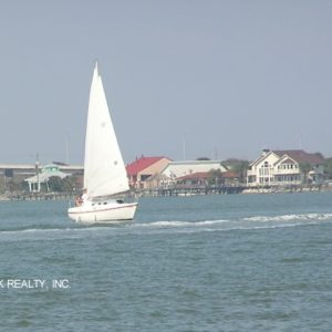 sailboat-inlet