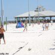 Fun at St. Augustine Beach