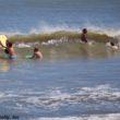 st-augustine-beach [12]