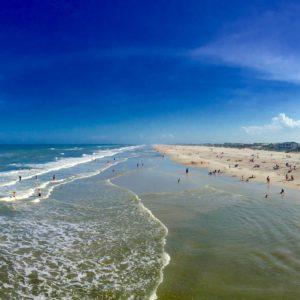 st-augustine-beach Main