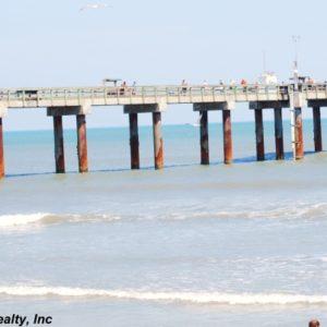 st-augustine-beach peir
