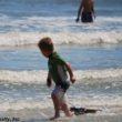st-augustine-beach play
