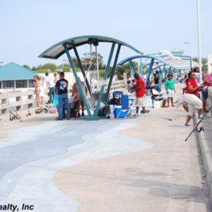 Vilano Beach Marina