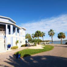 Crescent Beach Real Estate