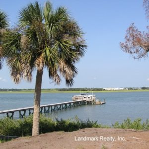 Land for Sale in St. Augustine, Florida