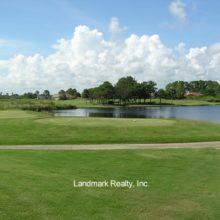 marshcreek-golfcourse