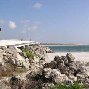 matanzas-inlet-bridge