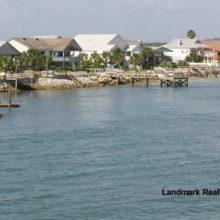 matanzas-inlet-waterfront-homes-4