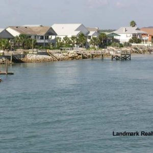 matanzas-inlet-waterfront-homes-4