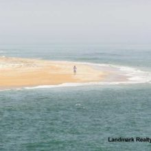 matanzas-inlet-wide-sandy-beach-2