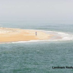 matanzas-inlet-wide-sandy-beach-2