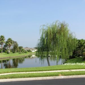 oceanpalms-newhomes – Copy