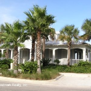 seacolony-beachfrontcommunities