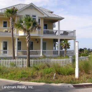 seacolony-beachfrontproperty