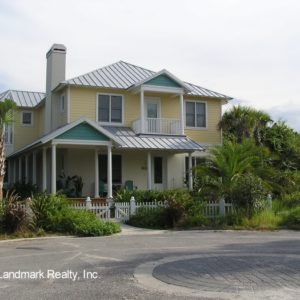 seacolony-oceanfrontproperty