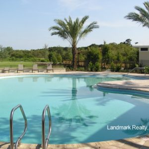 Crescent Beach FL homes for sale – Pool Homes