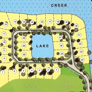 seagrove-siteplan-zoom2