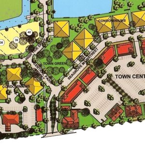 seagrove-siteplan-zoom3