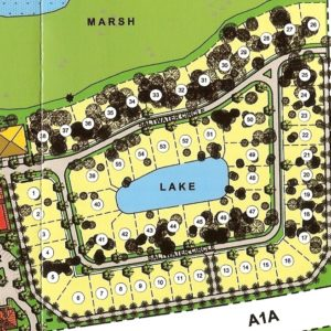 seagrove-siteplan-zoom4