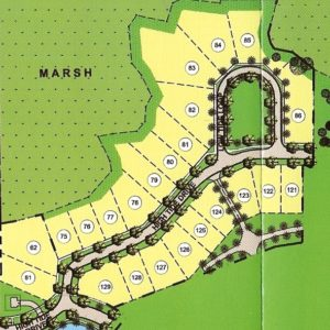 seagrove-siteplan-zoom5
