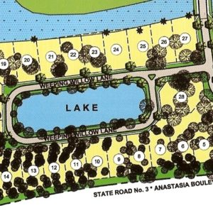 seagrove-siteplan-zoom6